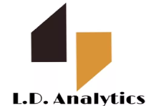 LD analytics